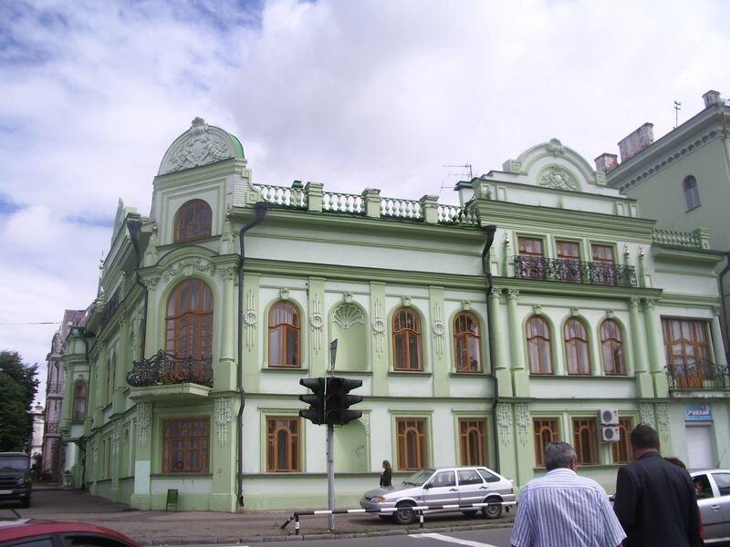 http://img-fotki.yandex.ru/get/54/a-kosh.9/0_13974_abe06e1f_XL