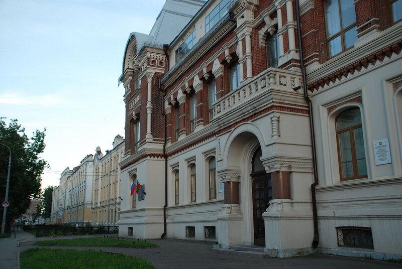 http://img-fotki.yandex.ru/get/54/anatoliyfedorov.5/0_eb82_8906c029_XL