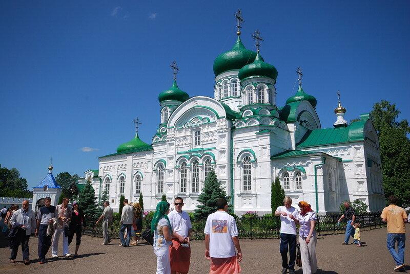 http://img-fotki.yandex.ru/get/54/anatoliyfedorov.5/0_eb98_358e945b_XL