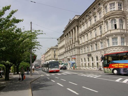 http://img-fotki.yandex.ru/get/54/aphigely.c/0_ff41_323dddf3_L.jpg