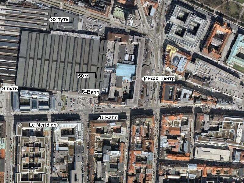 Карта казино германия мюнхен фоллаут нев вегас прохождение казино серра мадре