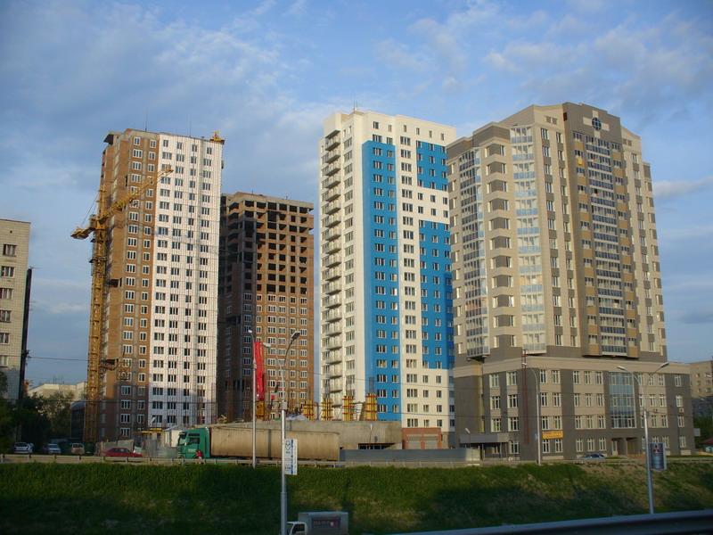 http://img-fotki.yandex.ru/get/54/boris-54.5/0_116b3_9c2c95c_orig