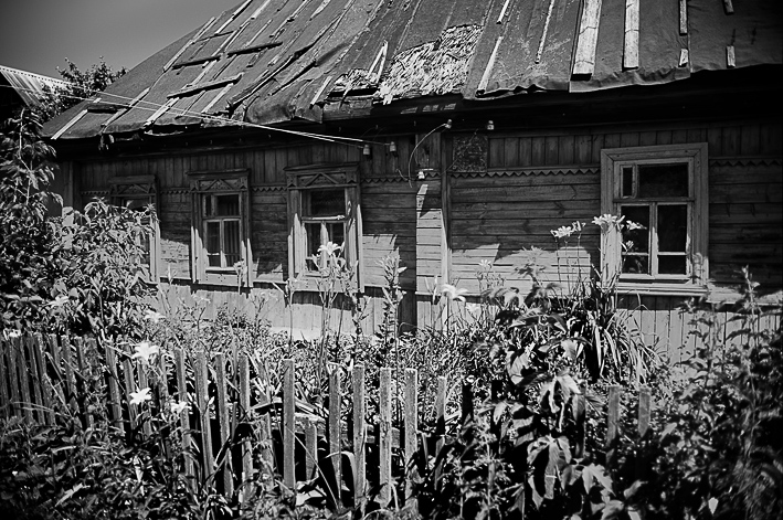 семейные фотографии фотографа из России, family photos, the photographer from Russia
