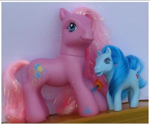 Пони.jpg