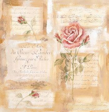 Rose Concert-02.jpg