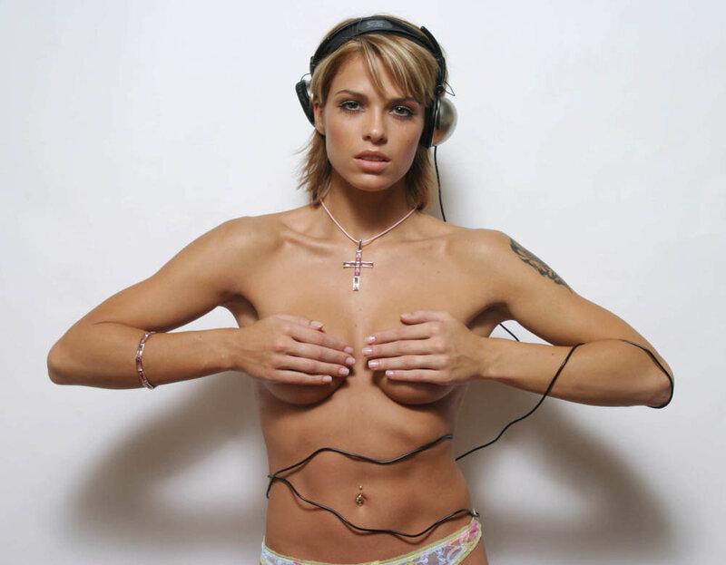 Niki Bellucci