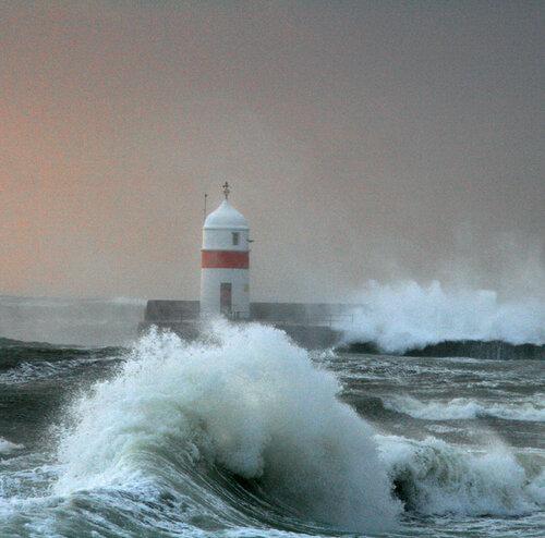 castletown storm sm
