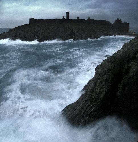 peel castle storm sm