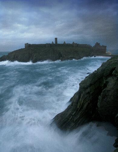 peel castle storm2 sm