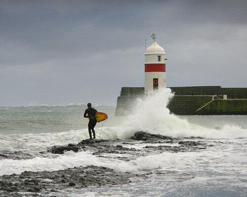 castletown surfer4sm