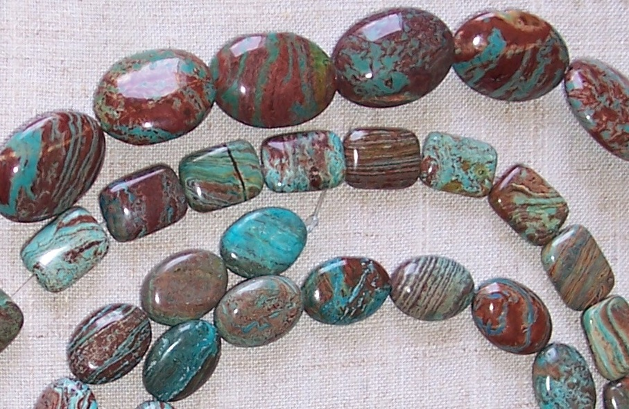 imperial turquoise,turquoise,gift,semiprecious stones