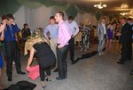 Ведущая свадьбы из Пятигорска-ваша свадьба будет лучшей, если я проведу ее!89034145209