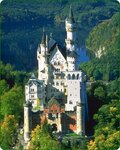 Neuschwanstein Castle, Bavaria, Germany - 4.jpg