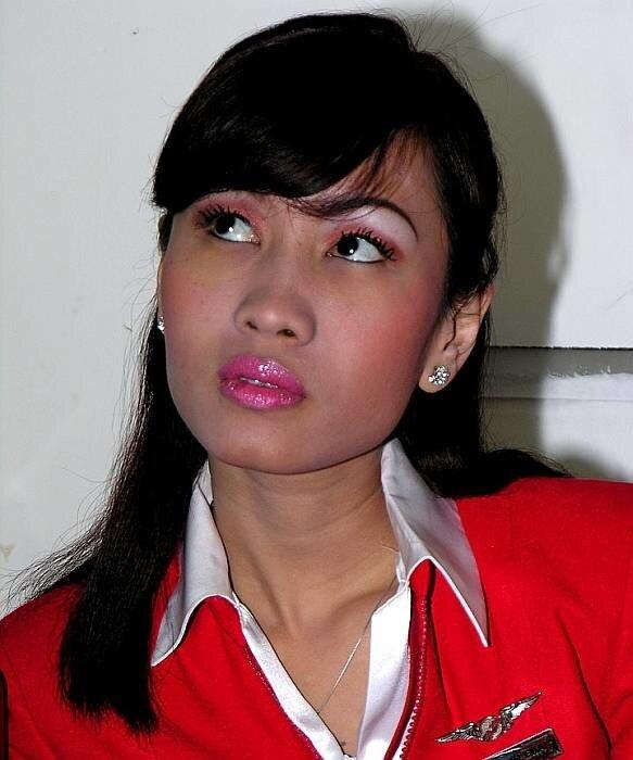 AirAsia 4