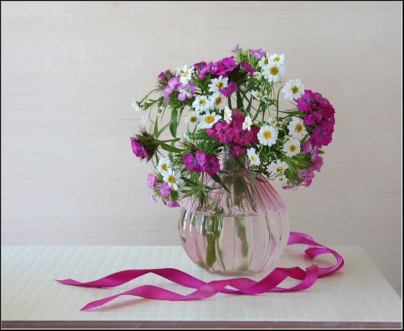 http://img-fotki.yandex.ru/get/54/n3221207.f/0_49a77_8d0222b8_XL.jpg