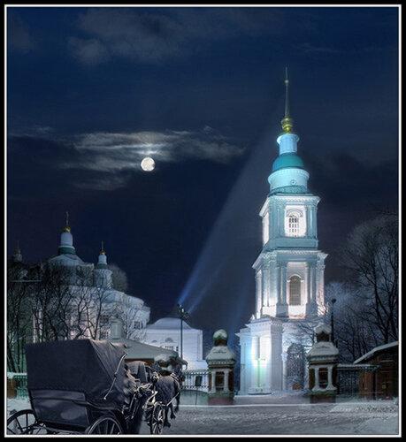 http://img-fotki.yandex.ru/get/54/olga-azizoff.6/0_e850_9a3d2c3a_L.jpg