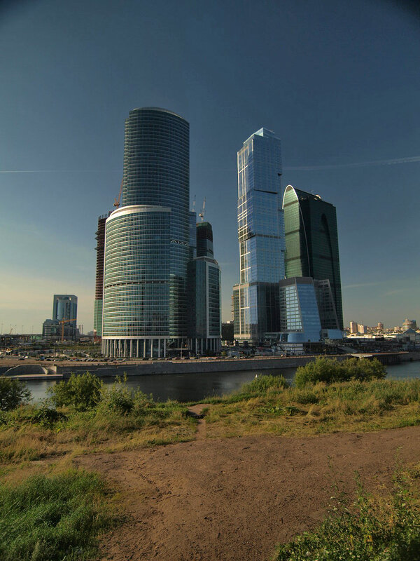 http://img-fotki.yandex.ru/get/54/parktower99911.17/0_34270_fcf10cfe_XL.jpg
