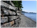 Titlow Beach Park (Tacoma) 19