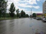 2008 06 13 Заринск 003