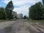 2008 06 13 Заринск 014