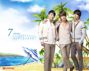 Lotte Calendar Wallpaper 2010 0_3ccab_102d1e67_M