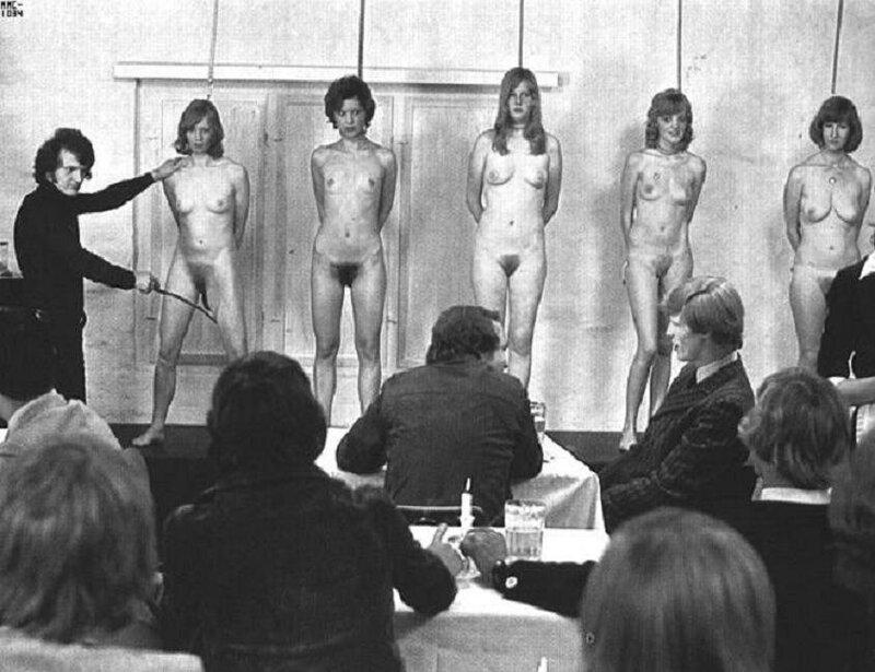 вадим осмотр голых рабынь картинки фото вот русских казаков