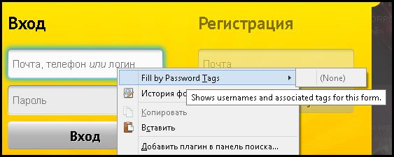 https://img-fotki.yandex.ru/get/5400/103064218.398/0_b222a_f8572e51_orig