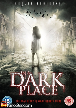 Dark Place (2007)
