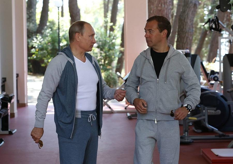 Медведев, ФБ-3, 30.08.15.jpg