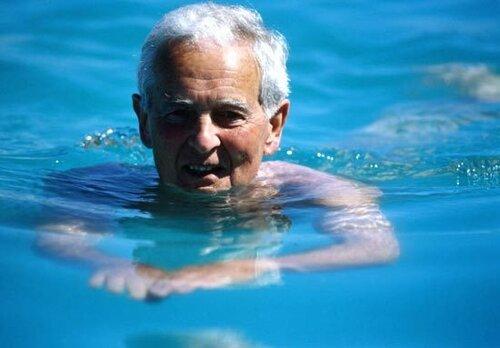 Ученые раскрыли секрет долгожительницы