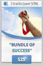 Bundle Of Success
