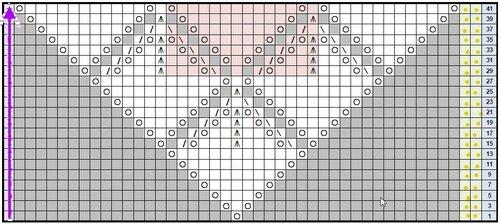 эфирная_схема1.jpg