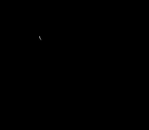 0_dd6fb_f9cc0108_L.png