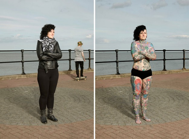люди-и-татуировки-фото6.jpg