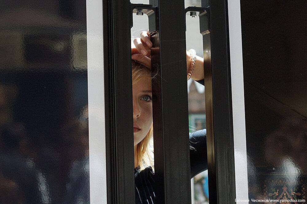 Лето. Школа-студия МХТ им Чехова. 18.06.15.11..jpg