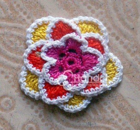 2038-Crochet-flower