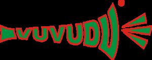 VuvuDu®