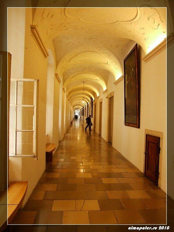 http://img-fotki.yandex.ru/get/5400/almapater.2b/0_3fbcc_f8ca5407_XL.jpg