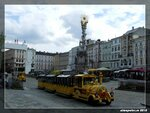 http://img-fotki.yandex.ru/get/5400/almapater.2e/0_3fc70_e7b797fd_S.jpg