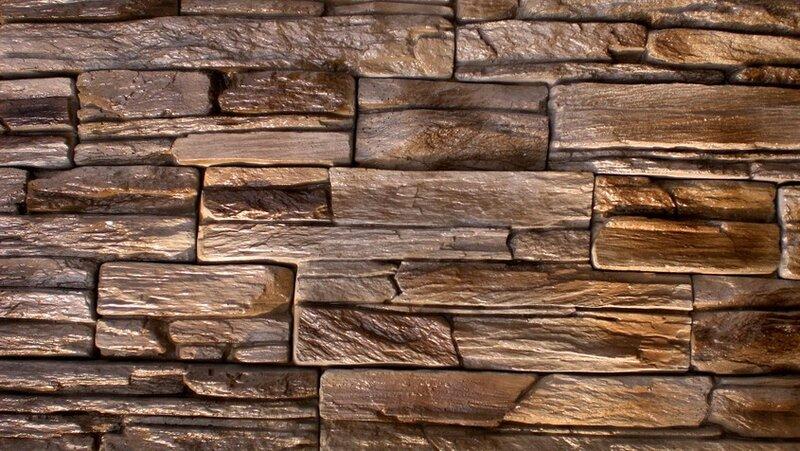 concrete stone wall,Плитка фасадная,Дикий камень,Искусственный камень,камень из бетона,облицовка цоколей,искусственный камень +из бетона