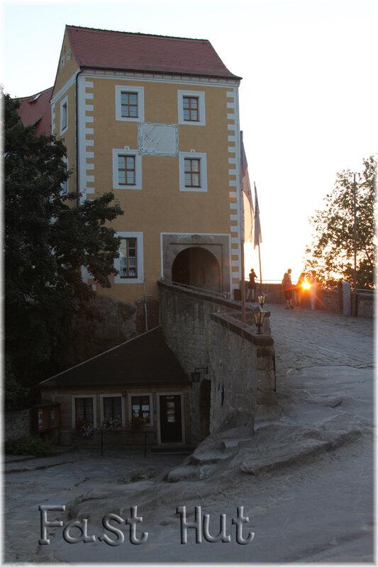 http://img-fotki.yandex.ru/get/5400/golfclubspb.25/0_5c90e_92fa2b84_XL.jpg