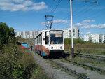 prokopyev11830.jpg