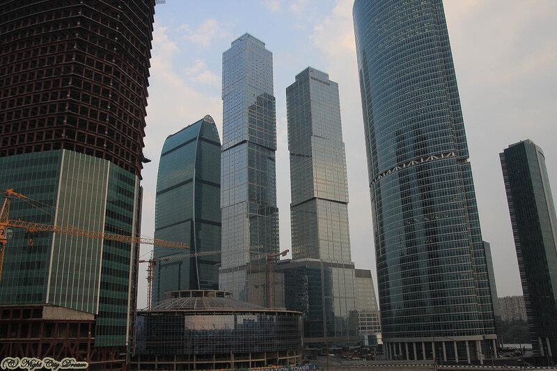 http://img-fotki.yandex.ru/get/5400/night-city-dream.4e/0_3396b_e21645b1_XL.jpg