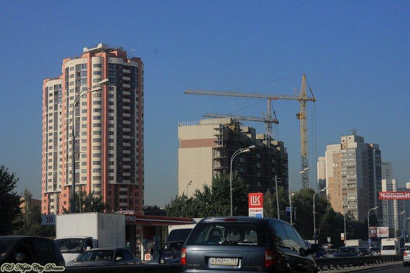 http://img-fotki.yandex.ru/get/5400/night-city-dream.50/0_33a84_e0fa22f9_XL.jpg