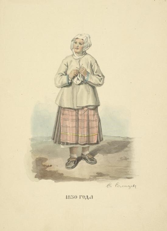 174. 1830.
