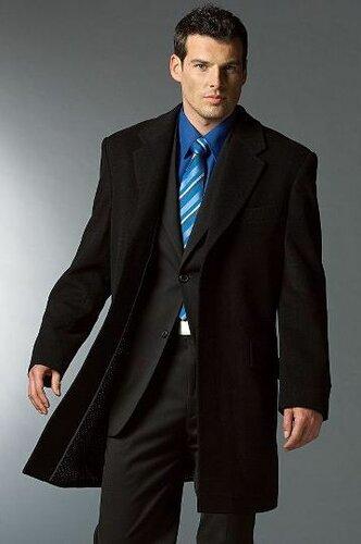 Купить пуховое пальто женские пальто