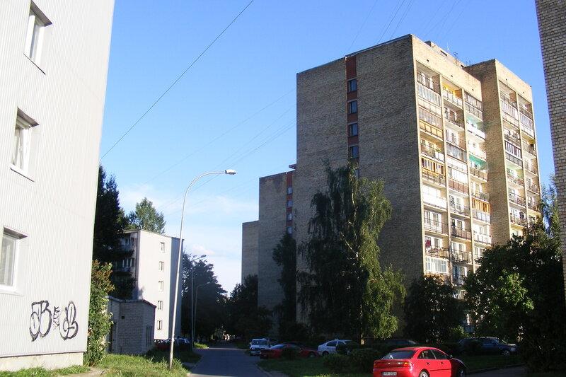 http://img-fotki.yandex.ru/get/5400/ungehindert.8/0_5c719_5efe7159_XL
