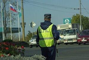 В Приморье решают задачу снижения аварийности на дорогах