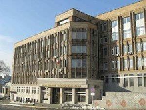 В Приморье 52 человека привлекли к ответственности за коррупцию