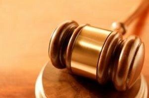 Арбитражные суды празднуют двадцатилетие. В Москве